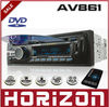 wholesale DVD car + radio,MP3/MP5/MP4/DVD+detachable pannel+wholesale