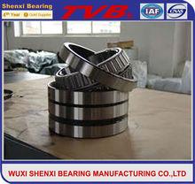 wear resiistant SKODA transmission FCDP120174640 roller bearing