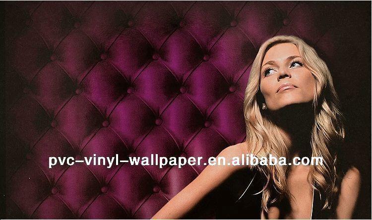 2013New wallpaper dealers/wallpaper distributors/wallpaper sale
