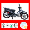 Wholesale 4-stroke air-cooled engine double used cub motorcycle