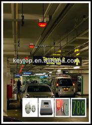automated puzzle carport car parking solution