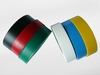 Strong adhesive Pvc electrical tape
