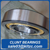 cylindrical roller bearings NU2212 & NU2212 bearings used cars for sale in usa
