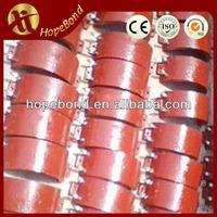 High Efficient Cast Iron Heating Element
