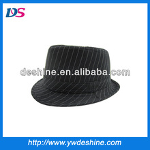 wholesale new child classical cool bucket hats MZ-395