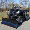 Snow Shovel ATV,250CC EEC ATV, Chinese Jinling Quad