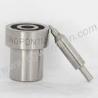 NISSAN QD32/SD25/TD25/TD42 Injector Nozzle 105007-1130 /Nissan Nozzle DNOPDN113