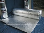 Insulation Material for construction, car, container