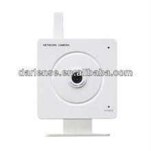 webcam ip camera HD door power supply scope