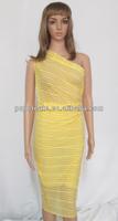new design sexy yellow multi-function beach cloth