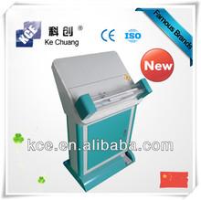 Firecracker Ball binding machine, KCE design
