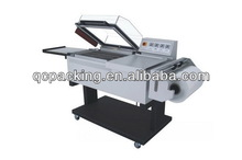 2013 promotional eps foam food container making machine