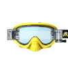 2014 New Design motocross goggles with TPU frame