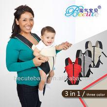 EN71 cheap brand baby carrier