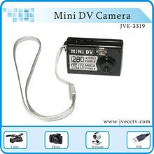 Mini DV camera Digital Small Camcorder DVR Mini DV Video Recorder 1280*960 Mini DV Camera