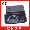 2014 New solar battery box/underground battery enclosure