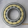 used cars in germany for NU2320EM WZA Cylindrical roller bearing NU2320EM