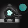 red dot sight Riflescope 1X20RD2
