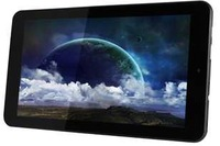 7 inch Allwinner A31 tablet pc Quad Core android 4.1 tablet pc
