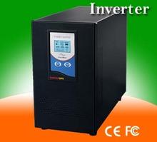 10000 watt power inverter