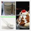 High quality food grade & oil drilling grade xanthan gum