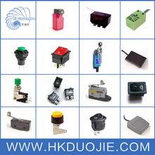 100% original HIGHLY switch R9-32F 120w quad output switch power supply