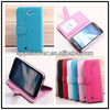 for samsung galaxy note 2 cute cases with cards slots