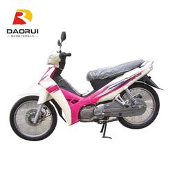 C8 Popular Best Selling Chongqing Motorcycle Model Chinese Top Motorcycle