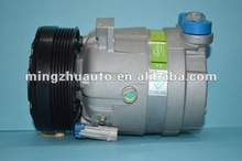 Timely Delivery Opel Omega Auto AC Compressor MZ-BL0530