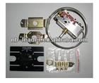Ranco thermostats(K50 ,K54,K59,K60 series)