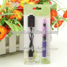 portable e cigarett china supplier wholesale blister kits best ego ce4 shenzhen bulk buy battery charger kit