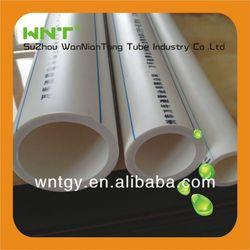 ppr pipe plastic