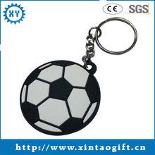 Export sport keyrings metal gifts key rings sport items