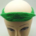 2013 Fashion headband baby