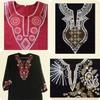 Oriental clothes Muslim, Muslim clothing, Jibab -Hijab, Abaya, jubah