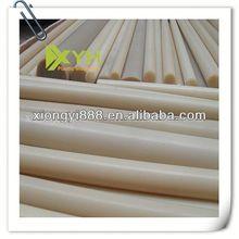 pp ptfe pa6 nylon sheet/bar/rod and so on