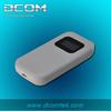 21Mbps UMTS 2100MHz, mini modem router portable wifi 3g