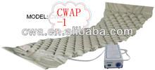 Anti Bedsore Mattress with Air Pump---CE,Rohs,FSC(Manufacturer)