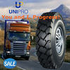 9.00R20,10.00R20,11.00R20,12.00R20 Truck Tyre, High quality as Triangle quality