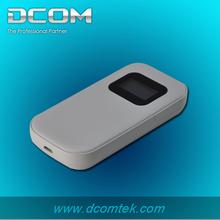 personal user 3g/4g usb modem