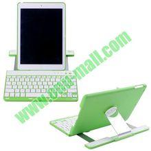 Detachable Bluetooth Keyboard for iPad Air