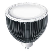High Power LED bulb E39/E40 250W with Meanwell driver