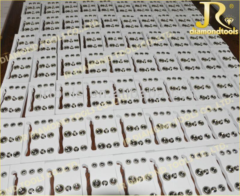 high grade crystal dermabrasion machine and china
