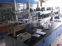3-Nitrobenzyl alcohol 619-25-0
