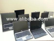 Laptop Lot of 200 Pieces