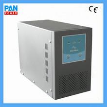 110V 220V 230V 240V AC Pure Sine Wave Home UPS Battery Backup With CE