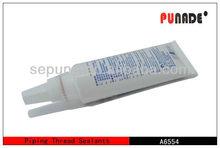 Sepuna One component anaerobic thread locker adhesive sealant glue