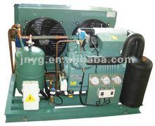 Piston Compressor,rotary compressor,air conditioner compressor