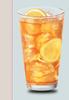 Favorites Compare FDA approved natural safe preservative for soda water, drink, juice, beverage