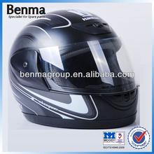 Motorcycle Accessories Helmets,European Motorcycle Helmets,DOT Motorcycle Helmets
